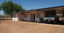 30 Powerhouse Road, Cloncurry