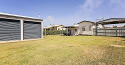83 Barkly Highway Mount Isa