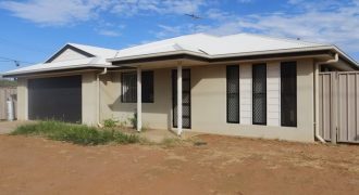 12 Powerhouse Road Cloncurry