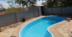26 Griffith Street Cloncurry