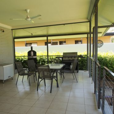 72-74 Daintree Street Cloncurry