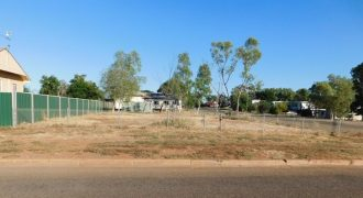 75 Station Street, Cloncurry