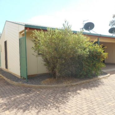 2/74 Gregory Street, Cloncurry