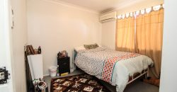 105-109 Sheaffe Street, Cloncurry