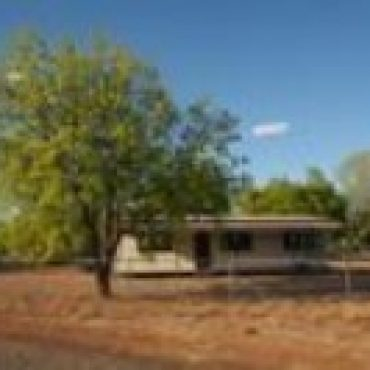 32 Powerhouse Road, Cloncurry