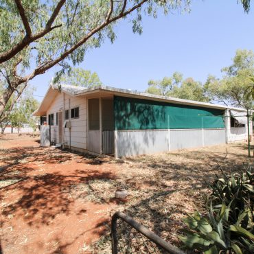 5 Powerhouse Road, Cloncurry