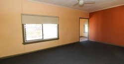 41 Gregory Street, Cloncurry