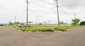 2 Riverbank Place, Cloncurry