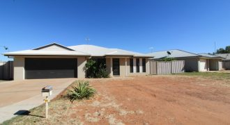 12 Powerhouse Road, Cloncurry