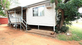7 Sheaffe Street, Cloncurry