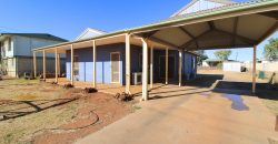 26 Brisbane Street, Cloncurry QLD