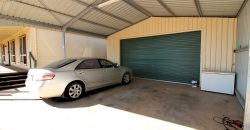 5 Griffith Street, Cloncurry