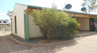 2/74 Gregory Street, Cloncurry QLD