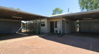 8/74 Gregory Street, Cloncurry QLD